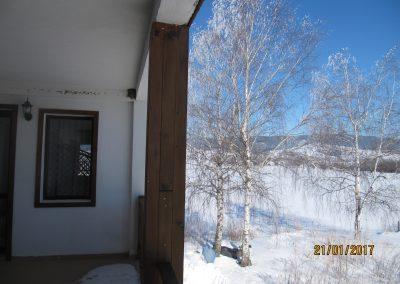 zima-2017-belchin