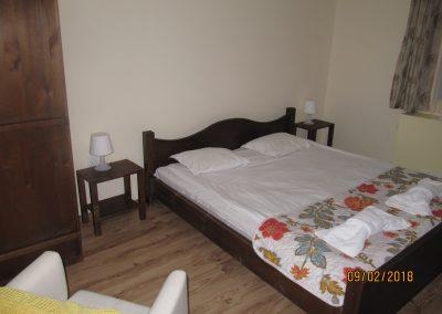 двойна стая с отделни легла белчин 4