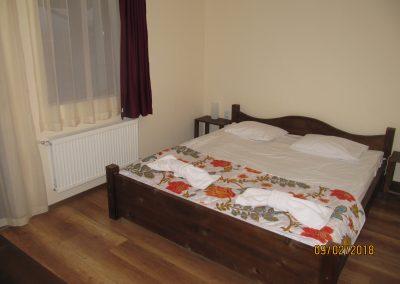 апартамент белчин 2 спалня
