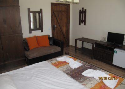 стая със спалня Белчин 5